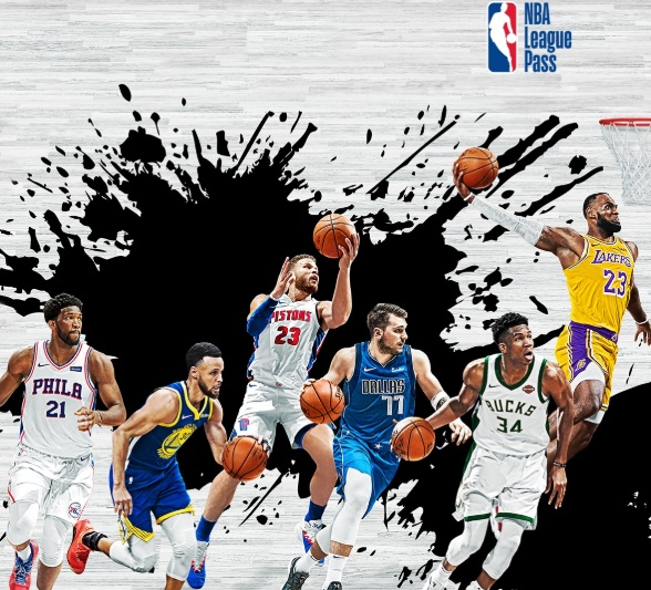 DIRECTV SPORTS PACKAGES NBA League Pass on DIRECTV Offered by Sun Comm Technologies Inc 505-424-7223