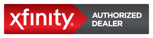 Xfinity by Comcast Offered by Sun Comm Technologies CALL 505-424-7223