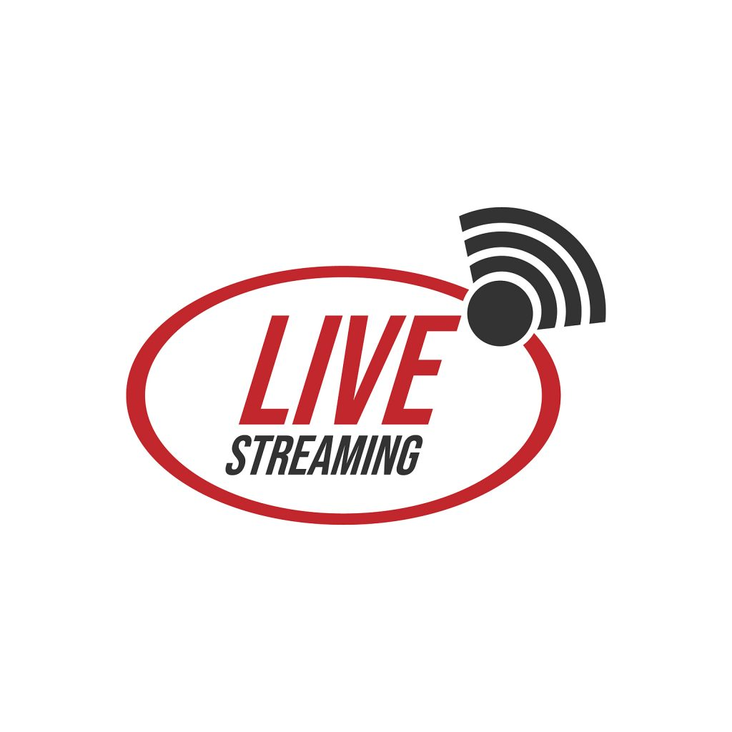 Amazing Answers to Questions About Live Streaming TV Sun Comm Technologies 505-424-7223 a