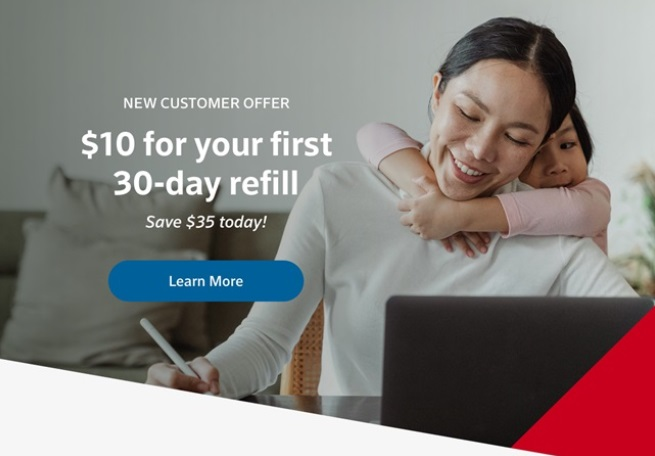 Pre-Paid Internet with Comcast Albuquerque Santa Fe 505-424-7223 Offered by Sun Comm Technologies